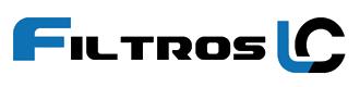 Filtros y Repuestos, L.C. C.A. - Comercializadora de Filtros Automotrices, Industriales y Maquinaria Pesada